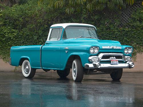 The Ultimate Score Are There Still Cheap Junkyard Engines together with 48f8f8e63ee9 together with 1957 Chevy Pick Up together with 1955 DODGE C 3B PICKUP 154449 besides 1958 DODGE SWEPTSIDE PICKUP 157324. on 1957 dodge pickup engine