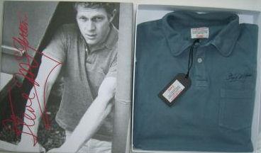 Vintage 55 fashion